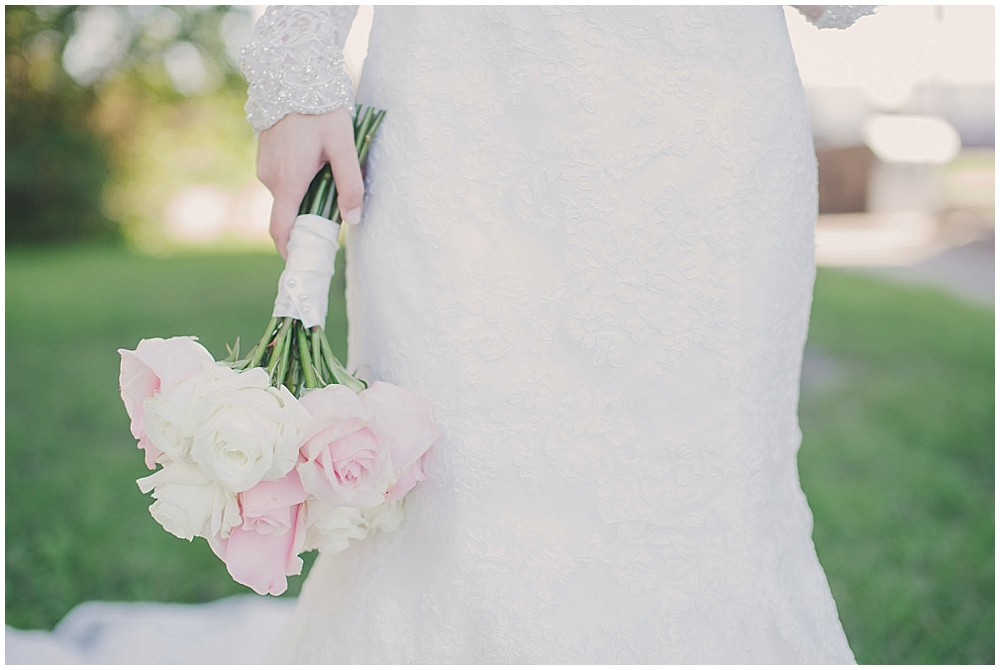 Liz-Eller-3313_fargo_wedding_photographer.jpg