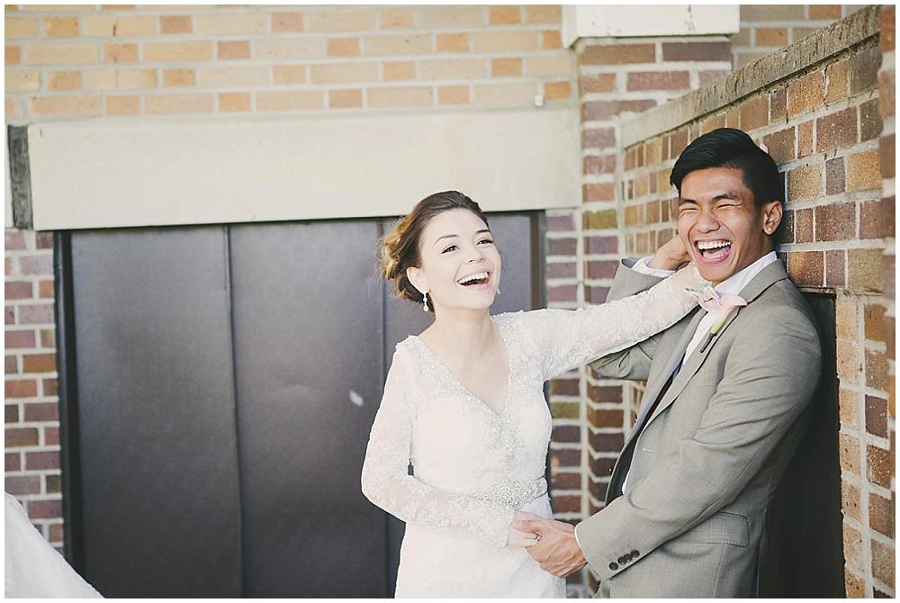 Liz-Eller-3295_fargo_wedding_photographer.jpg