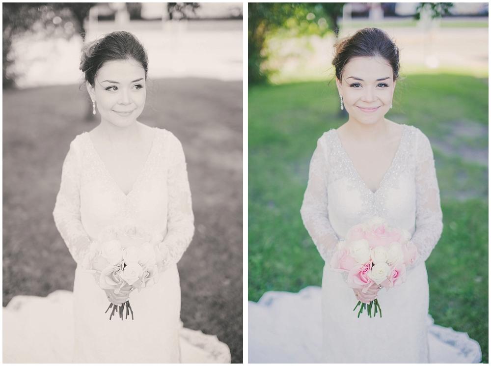 Liz-Eller-3341_fargo_wedding_photographer.jpg