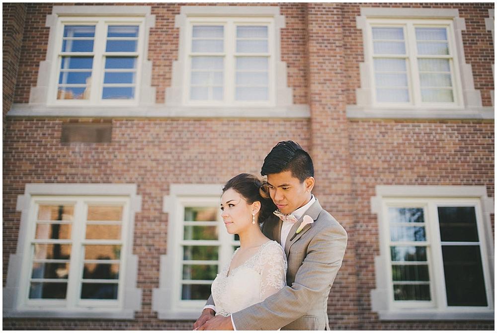 Liz-Eller-3416_fargo_wedding_photographer.jpg