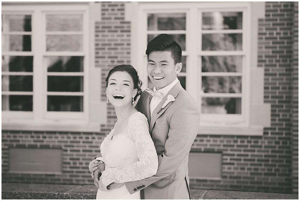 Liz-Eller-3438_fargo_wedding_photographer.jpg