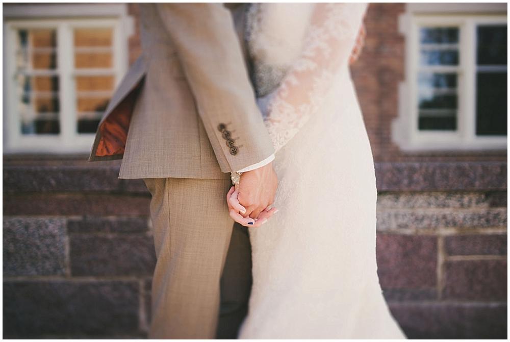 Liz-Eller-3463_fargo_wedding_photographer.jpg
