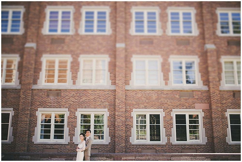 Liz-Eller-3453_fargo_wedding_photographer.jpg
