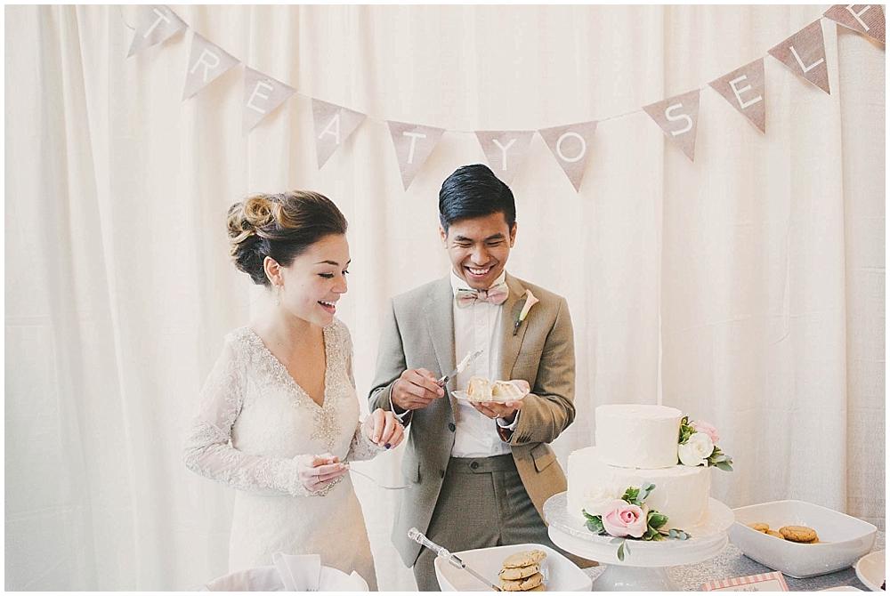Liz-Eller-4061_fargo_wedding_photographer.jpg