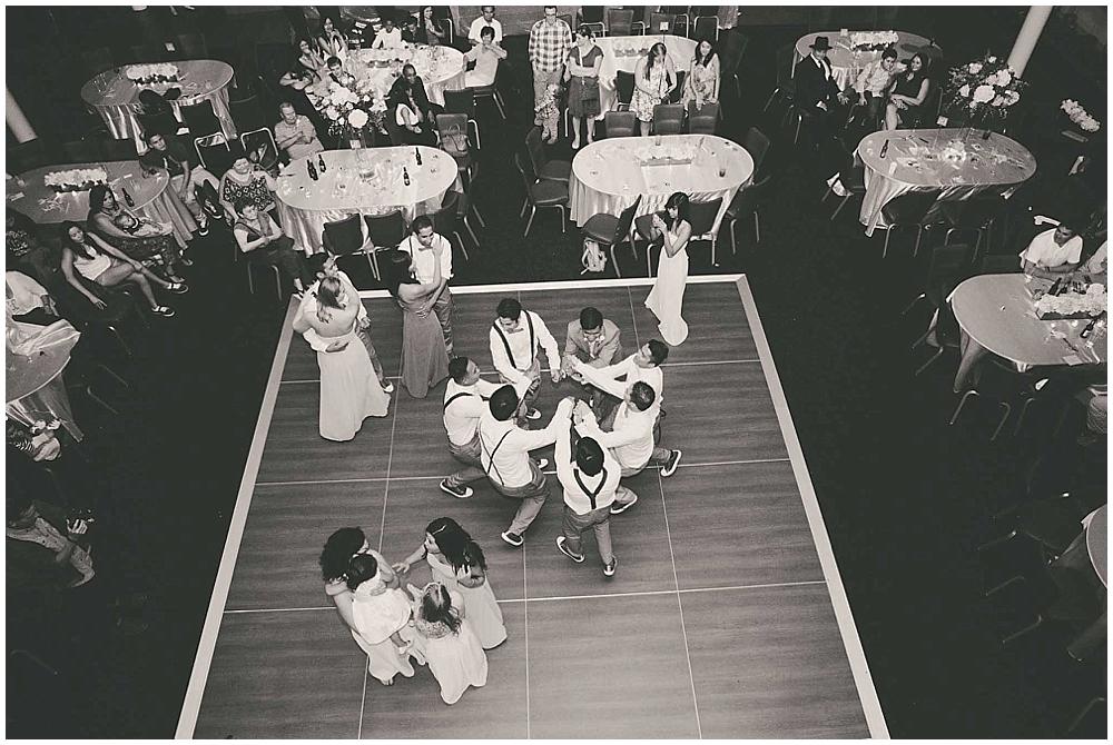 Liz-Eller-4378_fargo_wedding_photographer.jpg