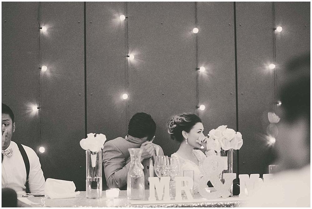 Liz-Eller-4596_fargo_wedding_photographer.jpg