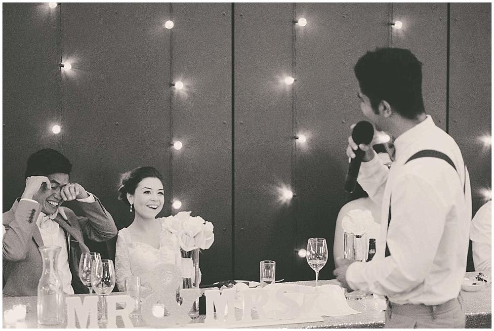 Liz-Eller-4580_fargo_wedding_photographer.jpg