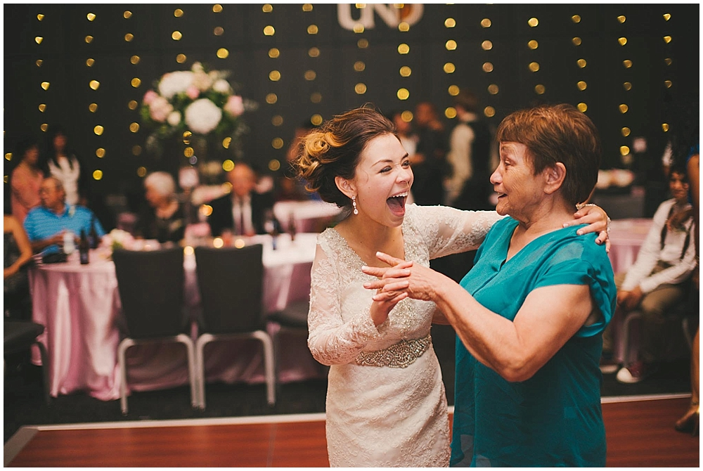 Liz-Eller-4623_fargo_wedding_photographer.jpg