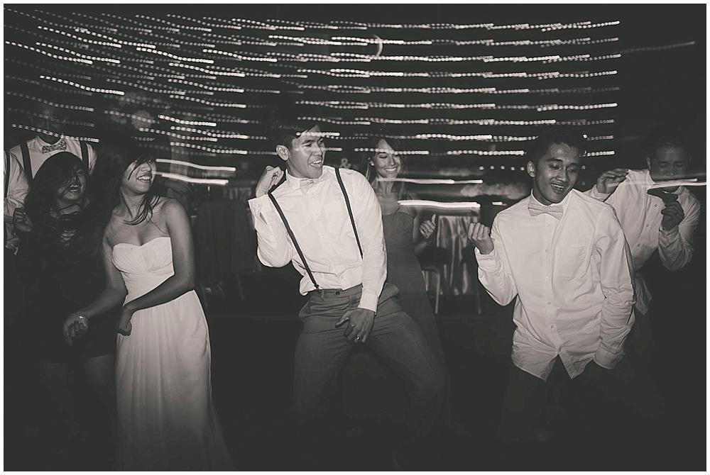 Liz-Eller-4893_fargo_wedding_photographer.jpg