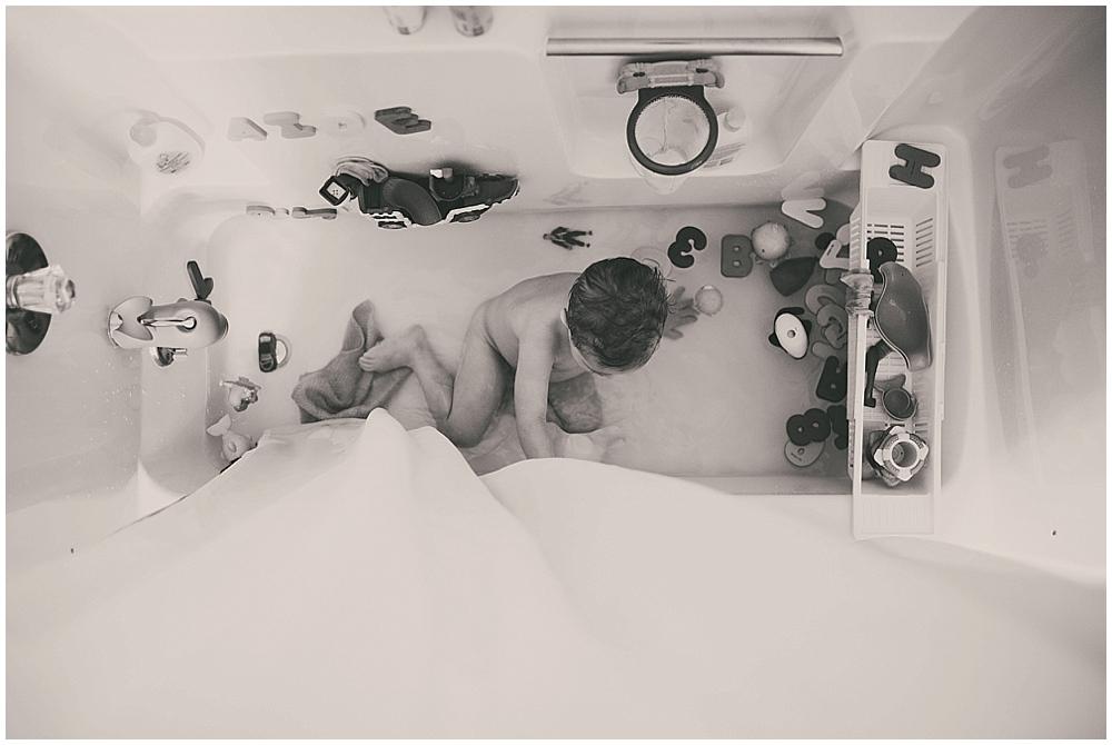 aiden-bath-1006_fargo_wedding_photographer.jpg