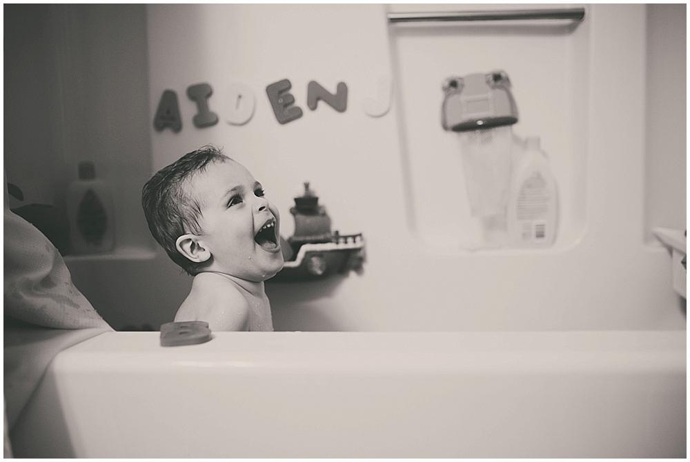 aiden-bath-1022_fargo_wedding_photographer.jpg