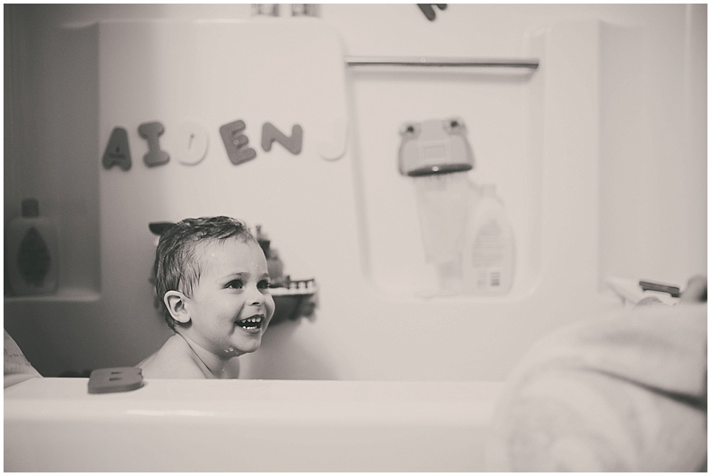 aiden-bath-1028_fargo_wedding_photographer.jpg