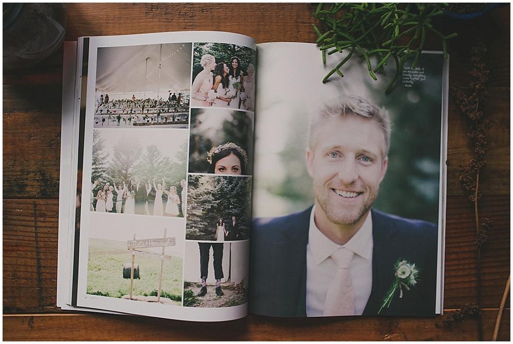 DSC02609_fargo_wedding_photographer.jpg