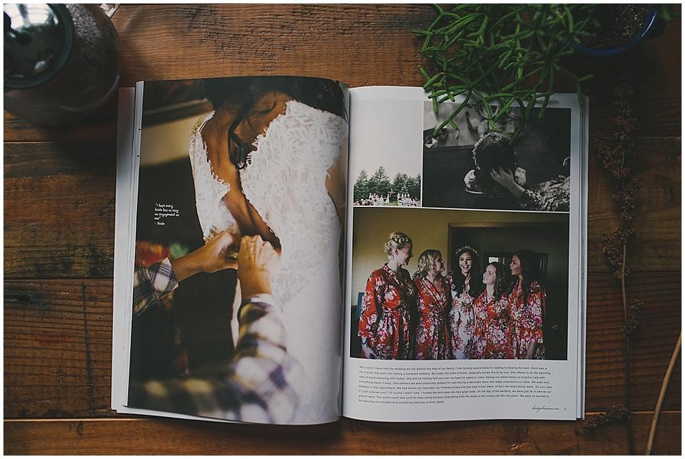 DSC02607_fargo_wedding_photographer.jpg