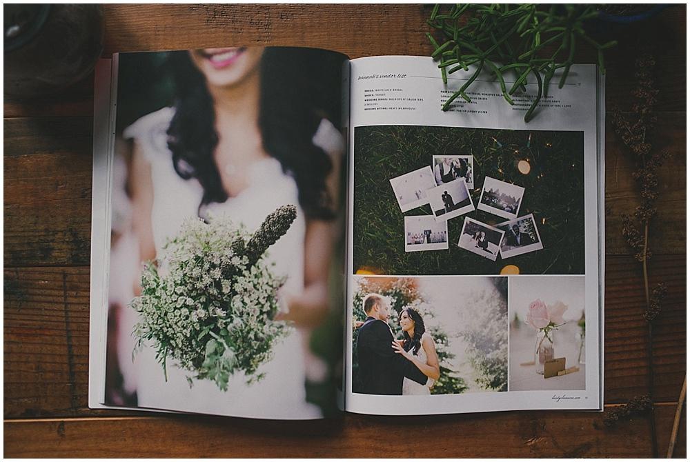 DSC02610_fargo_wedding_photographer.jpg