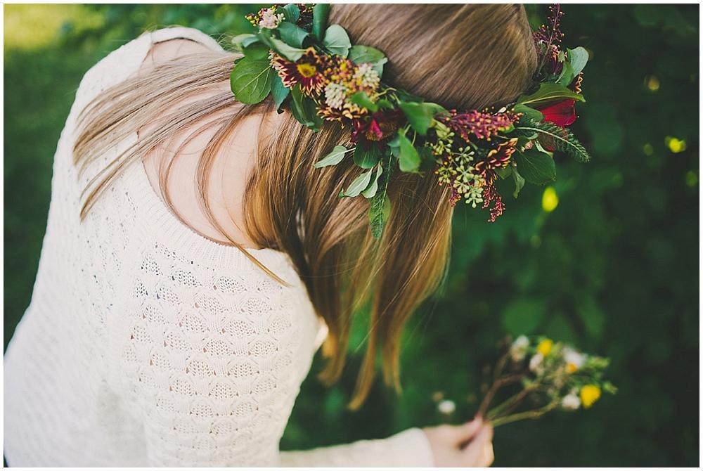 cathryn-2014_fargo_wedding_photographer.jpg