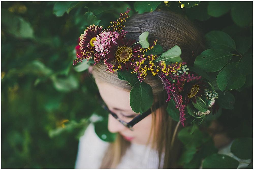 cathryn-2028_fargo_wedding_photographer.jpg