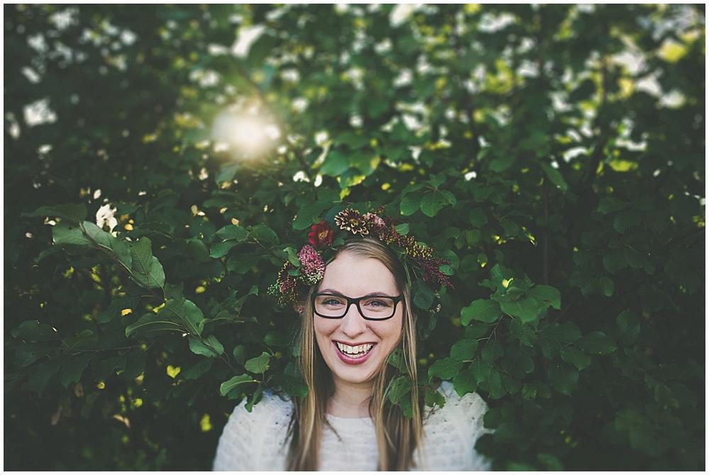 cathryn-2039_fargo_wedding_photographer.jpg