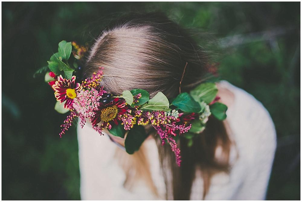 cathryn-2145_fargo_wedding_photographer.jpg