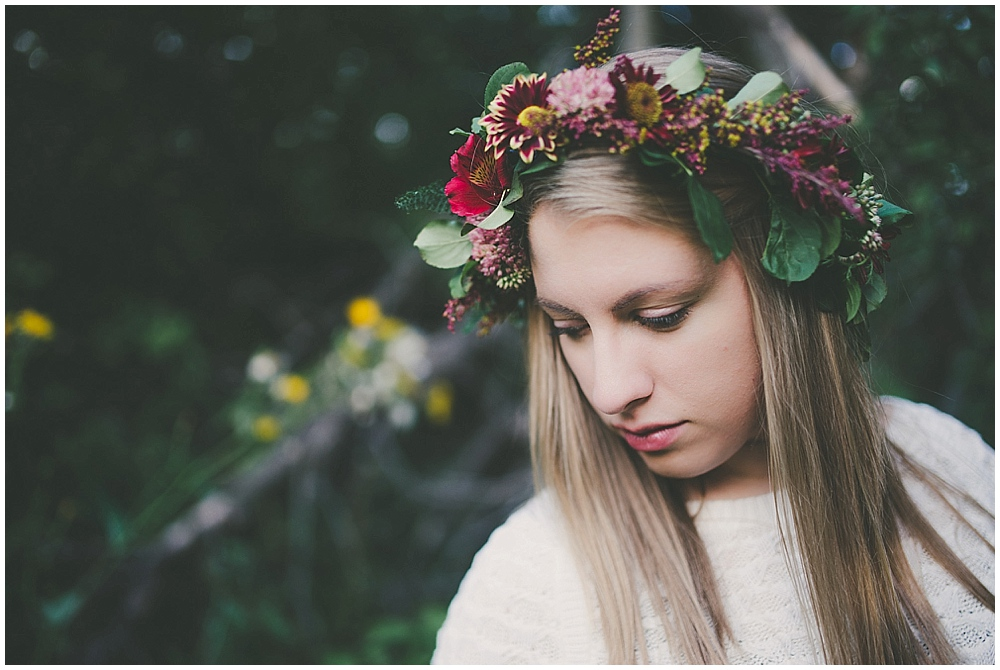cathryn-2159_fargo_wedding_photographer.jpg