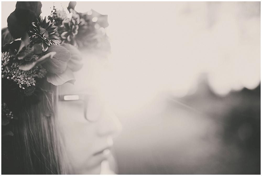 cathryn-2288_fargo_wedding_photographer.jpg