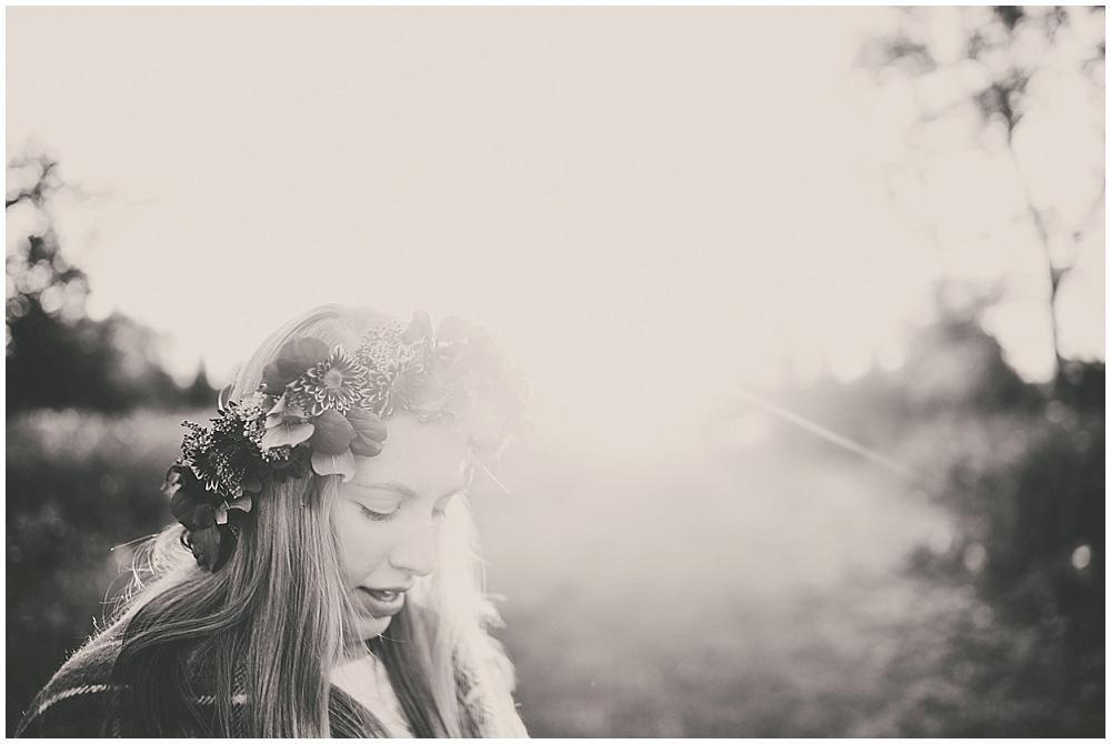 cathryn-2297_fargo_wedding_photographer.jpg