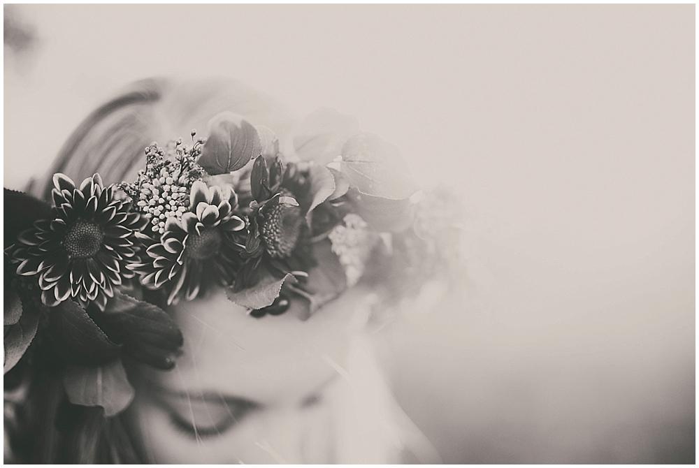 cathryn-2301_fargo_wedding_photographer.jpg