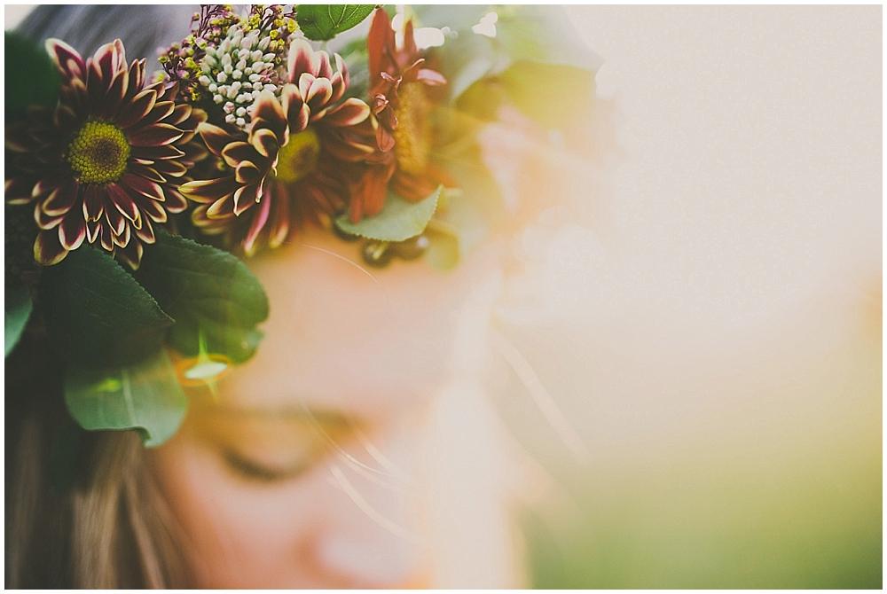 cathryn-2302_fargo_wedding_photographer.jpg