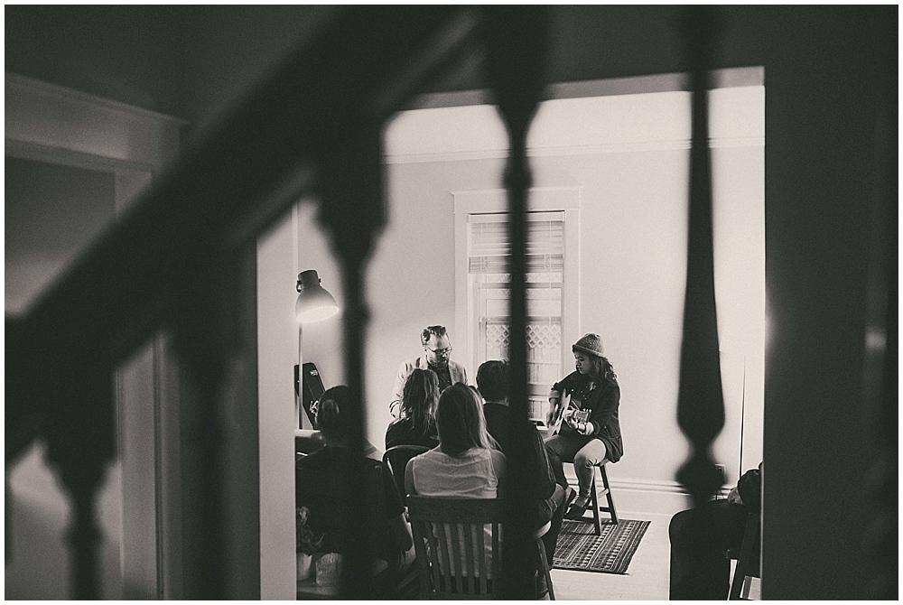 diane-1089_zach_davis_fargo_wedding_photographer.jpg