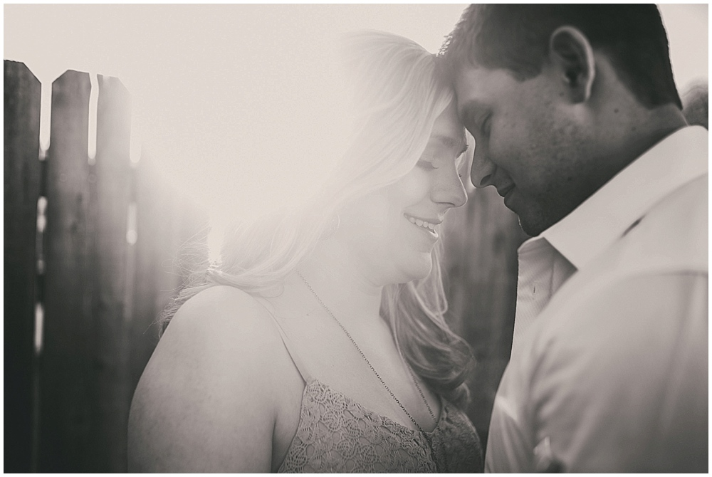 sarah-jordan-1164_zach_davis_fargo_wedding_photographer.jpg