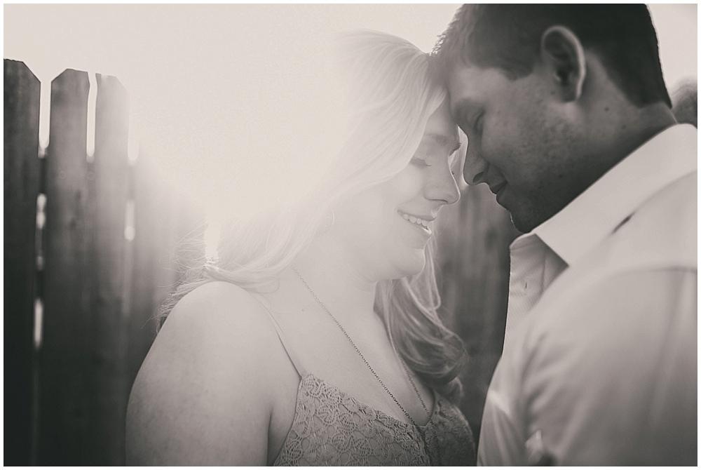 sarah-jordan-1164_zach_davis_fargo_wedding_photographer.jpg