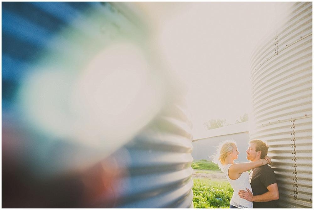 chandra-mike-1344_zach_davis_fargo_wedding_photographer.jpg