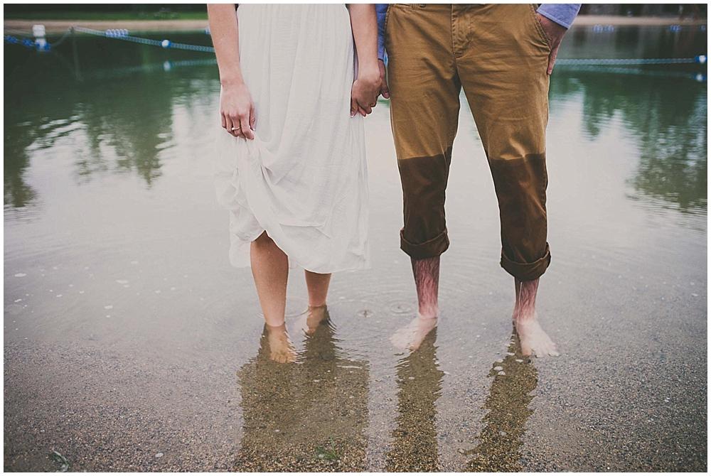 kenzie-aaron-1705_zach_davis_fargo_wedding_photographer.jpg