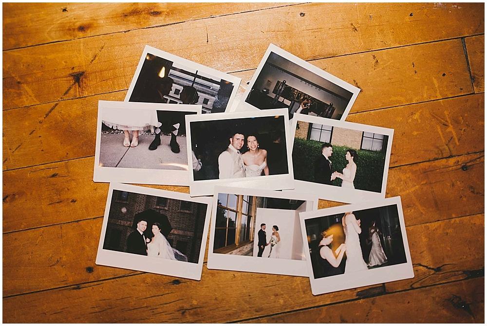 jennifer-travis-4735_zach_davis_fargo_wedding_photographer.jpg