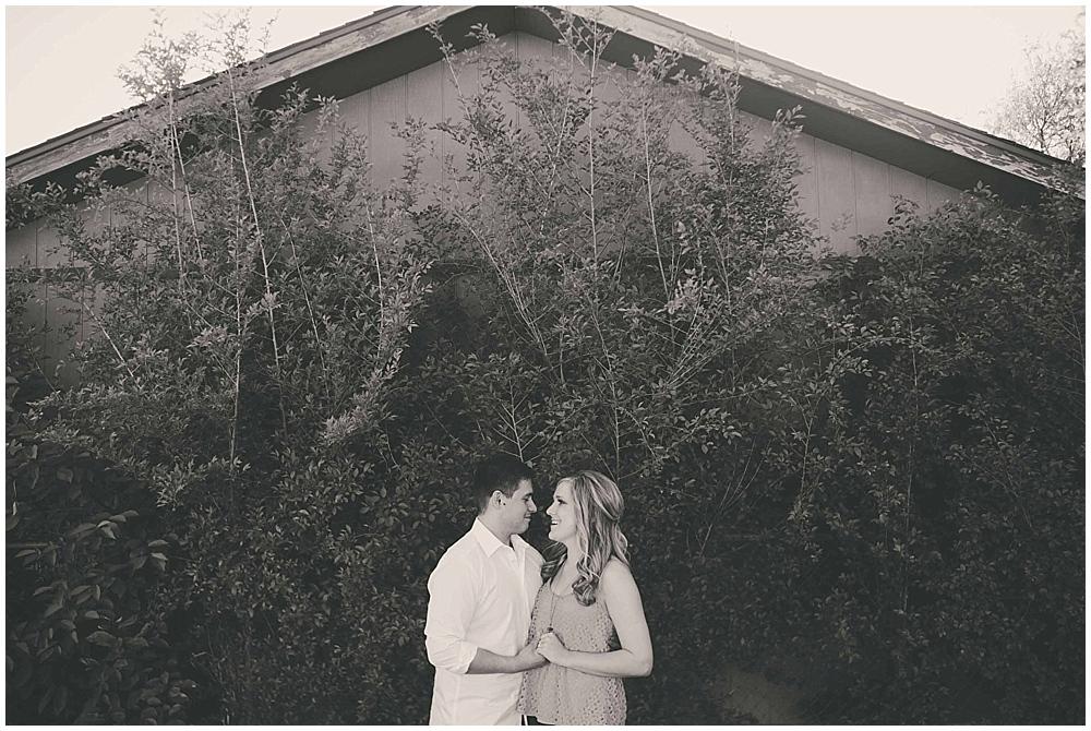 sarah-jordan-1065_zach_davis_fargo_wedding_photographer.jpg