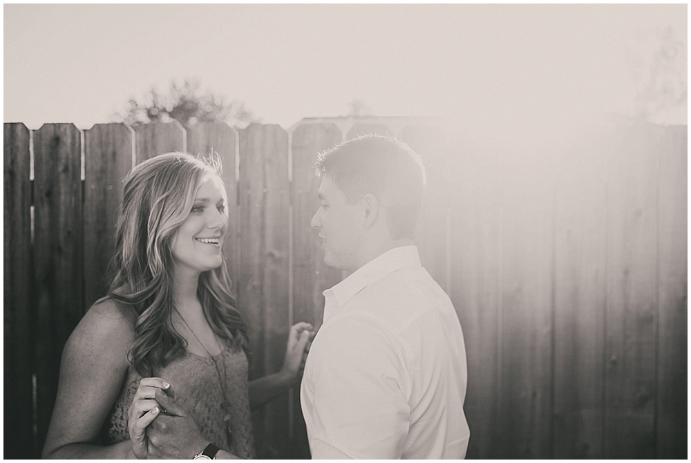 sarah-jordan-1096_zach_davis_fargo_wedding_photographer.jpg