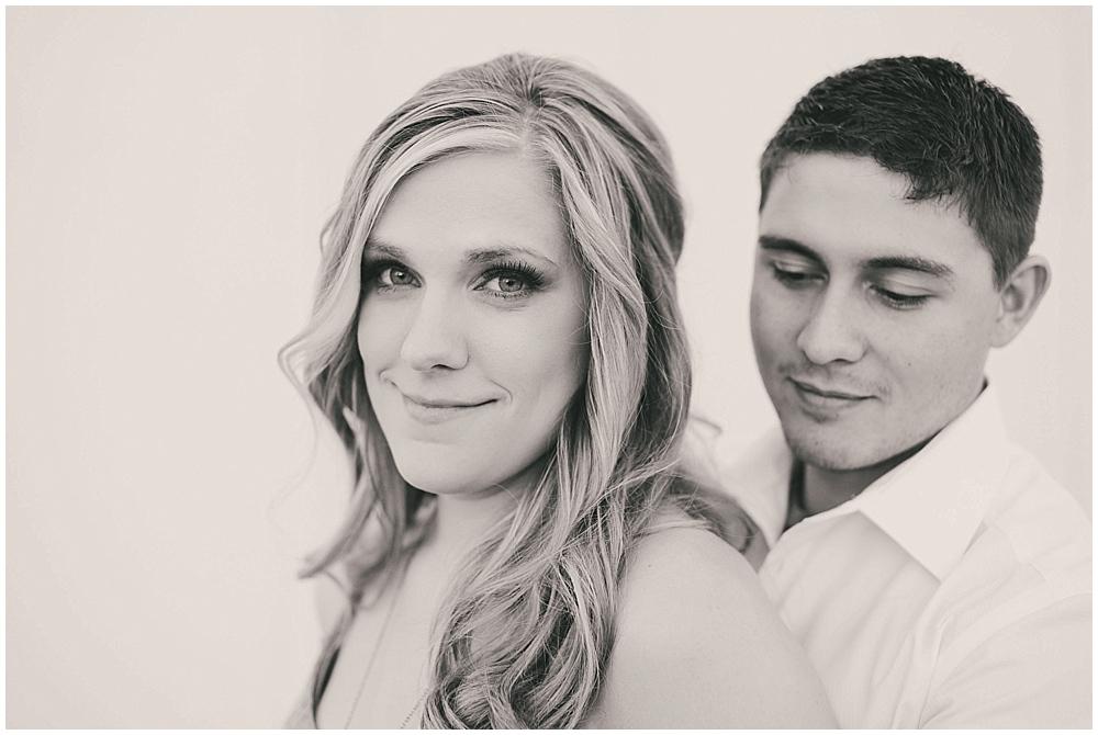sarah-jordan-1339_zach_davis_fargo_wedding_photographer.jpg