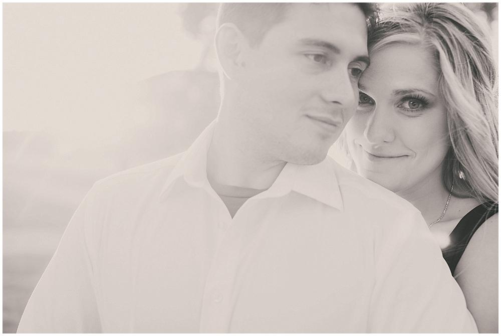 sarah-jordan-1569_zach_davis_fargo_wedding_photographer.jpg