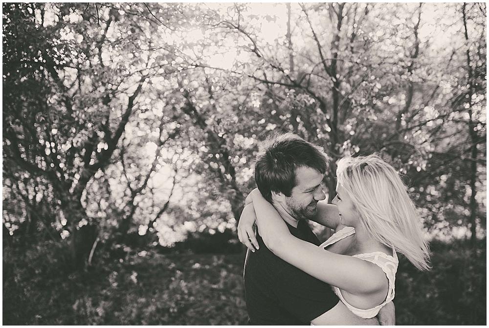 chandra-mike-1039_zach_davis_fargo_wedding_photographer.jpg