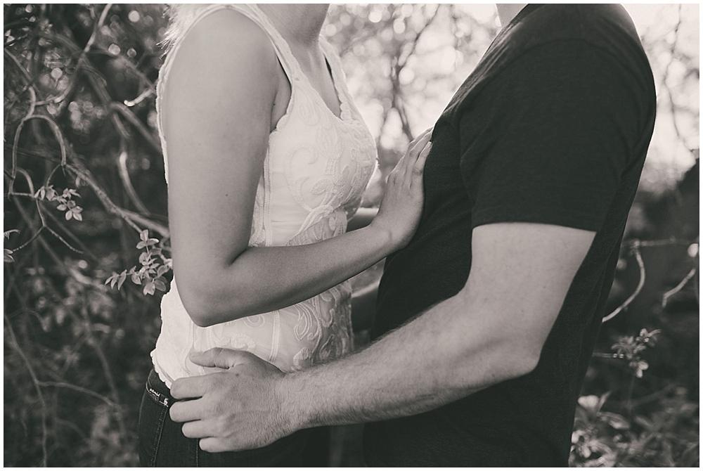 chandra-mike-1076_zach_davis_fargo_wedding_photographer.jpg