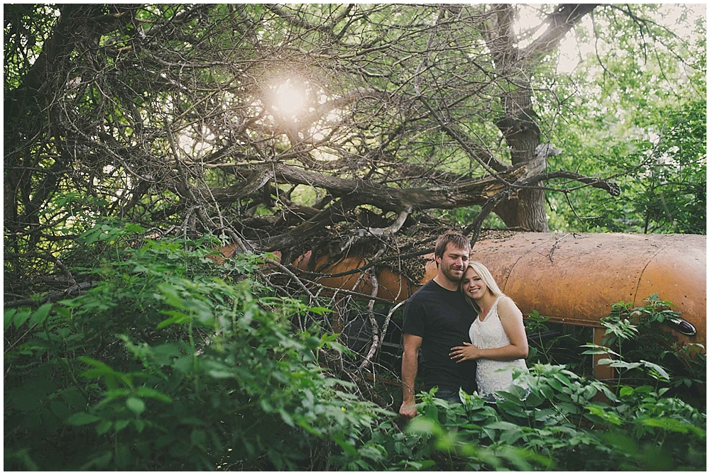 chandra-mike-1152_zach_davis_fargo_wedding_photographer.jpg