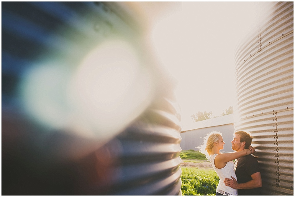 chandra-mike-1344_zach_davis_fargo_wedding_photographer.jpg