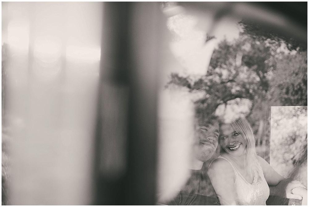 chandra-mike-1395_zach_davis_fargo_wedding_photographer.jpg