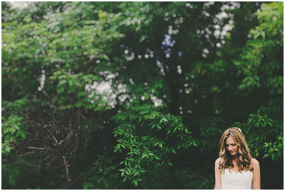 amy-petter-2133_zach_davis_fargo_wedding_photographer.jpg