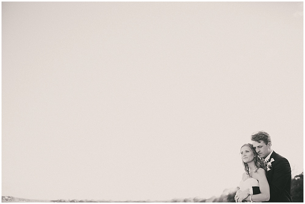 amy-petter-4215_zach_davis_fargo_wedding_photographer.jpg