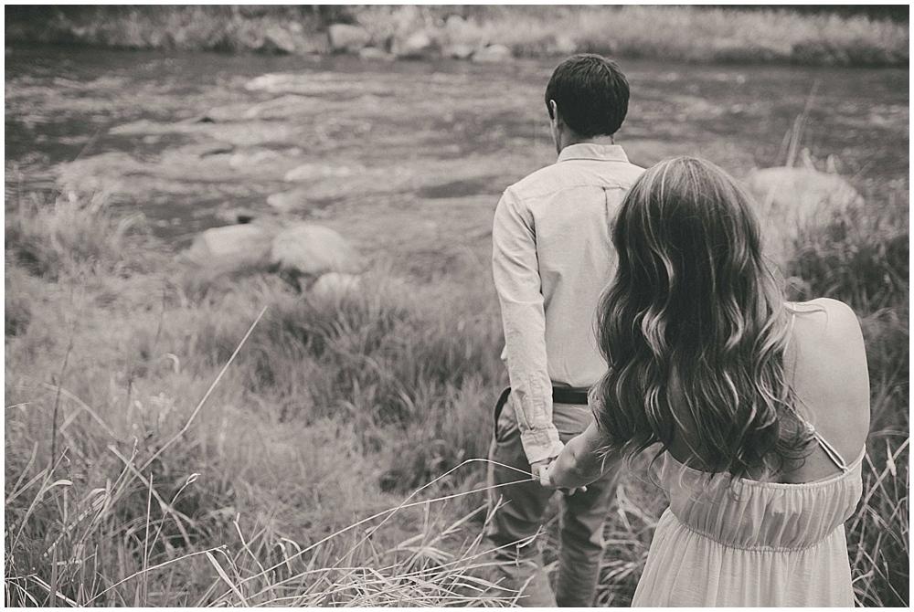 kenzie-aaron-1229_zach_davis_fargo_wedding_photographer.jpg