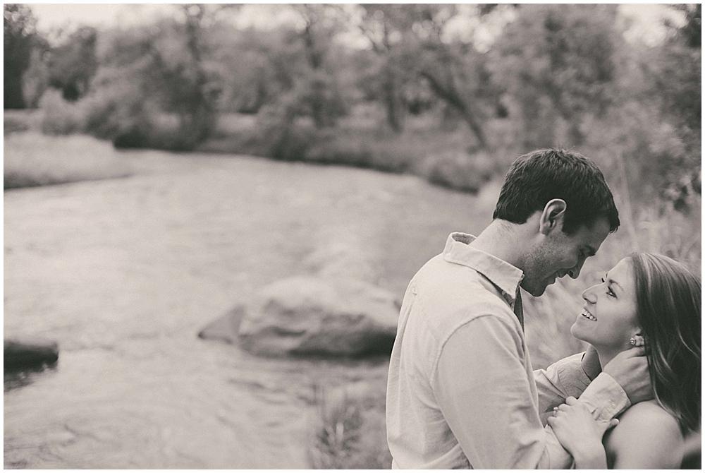 kenzie-aaron-1274_zach_davis_fargo_wedding_photographer.jpg