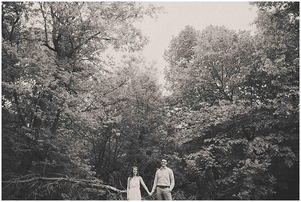 kenzie-aaron-1299_zach_davis_fargo_wedding_photographer.jpg