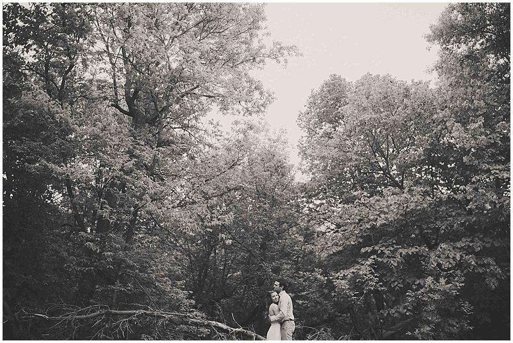 kenzie-aaron-1312_zach_davis_fargo_wedding_photographer.jpg