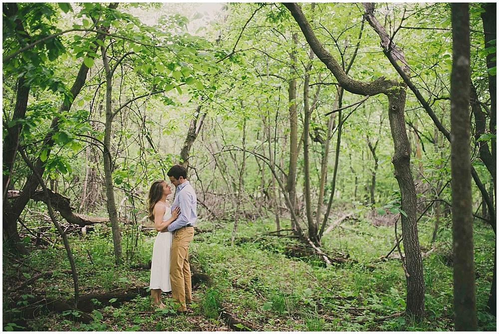 kenzie-aaron-1328_zach_davis_fargo_wedding_photographer.jpg